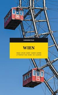 Wien : Karavan puls