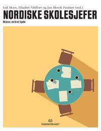 Nordiske skolesjefer