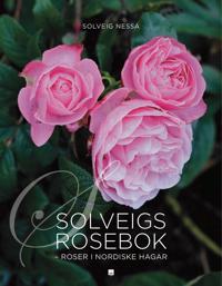 Solveigs rosebok