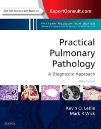 Practical Pulmonary Pathology