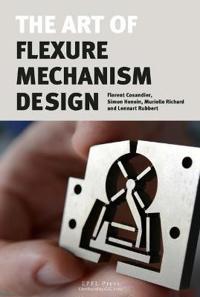 Flexure Mechanism Design