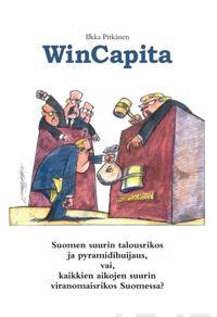 Wincapita