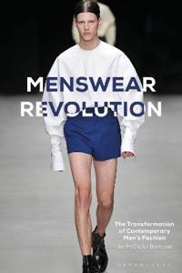Menswear Revolution