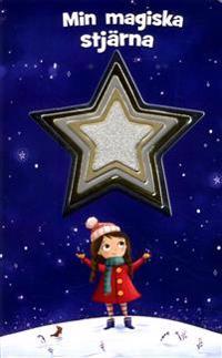 Min magiska stjärna