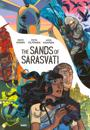 Sands of Sarasvati