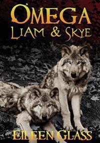 Omega: Skye and Liam