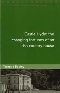 Castle Hyde