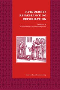 kvindernes renæssance og reformation