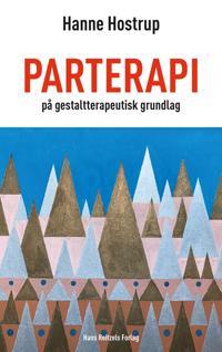 Parterapi - på gestaltterapeutisk grundlag