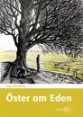 Öster om Eden
