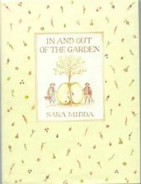 In and out of the Garden