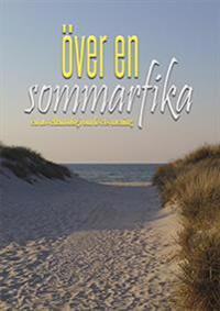 Över en sommarfika : en novellantologi om livets mening