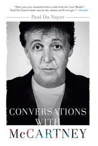 Conversations with McCartney