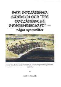 Den gotländska handeln och
