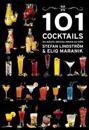 101 Cocktails du måste dricka innan du dör