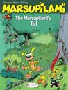 The Marsupilami's Tail