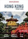 Insight Pocket Guides Hong Kong