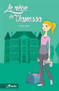 Le Rève de Vanessa