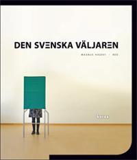 Den svenska väljaren