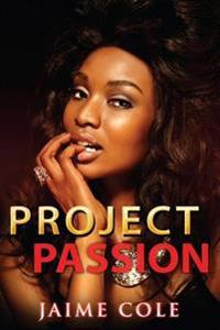Project Passion