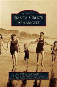 Santa Cruz's Seabright