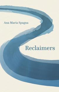 Reclaimers