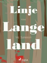 Linje Langeland