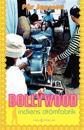 Bollywood : indiens drömfabrik