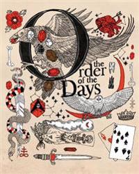 The Order of the Days