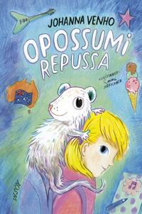 Opossumi repussa