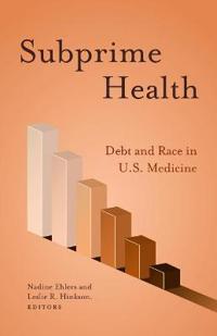 Subprime Health