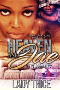 Heaven and Jae: The Beginning
