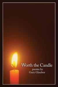 Worth the Candle