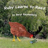 Ruby Learns to Read