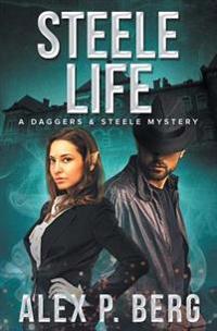 Steele Life