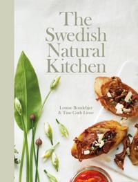 The Natural Swedish Kitchen