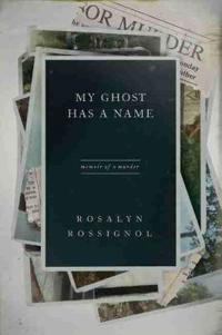 My Ghost Has a Name