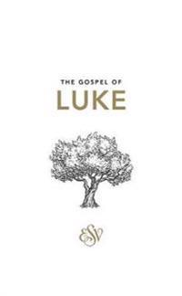 Luke's Gospel ESV
