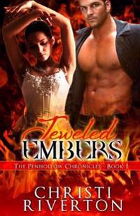 Jeweled Embers