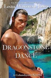 Dragonstone Dance