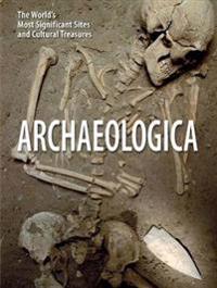 Archaeologica