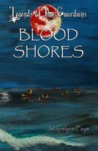 Blood Shores