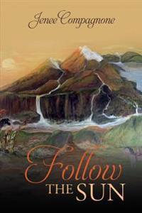 Follow the Sun: Book 2
