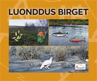 Luonddus birget - John Thuri pdf epub