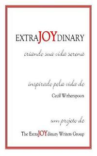 Extrajoydinary