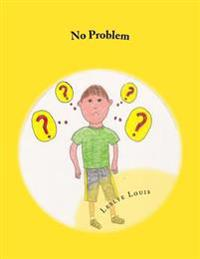 No Problem: A Little Book of Manners for Today's Complex Society