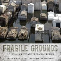 Fragile Grounds