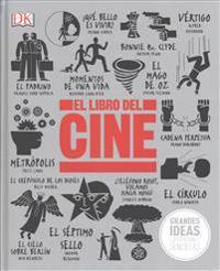 El Libro de Cine