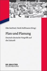 Plan Und Planung