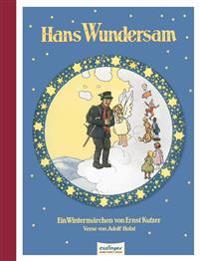 Hans Wundersam